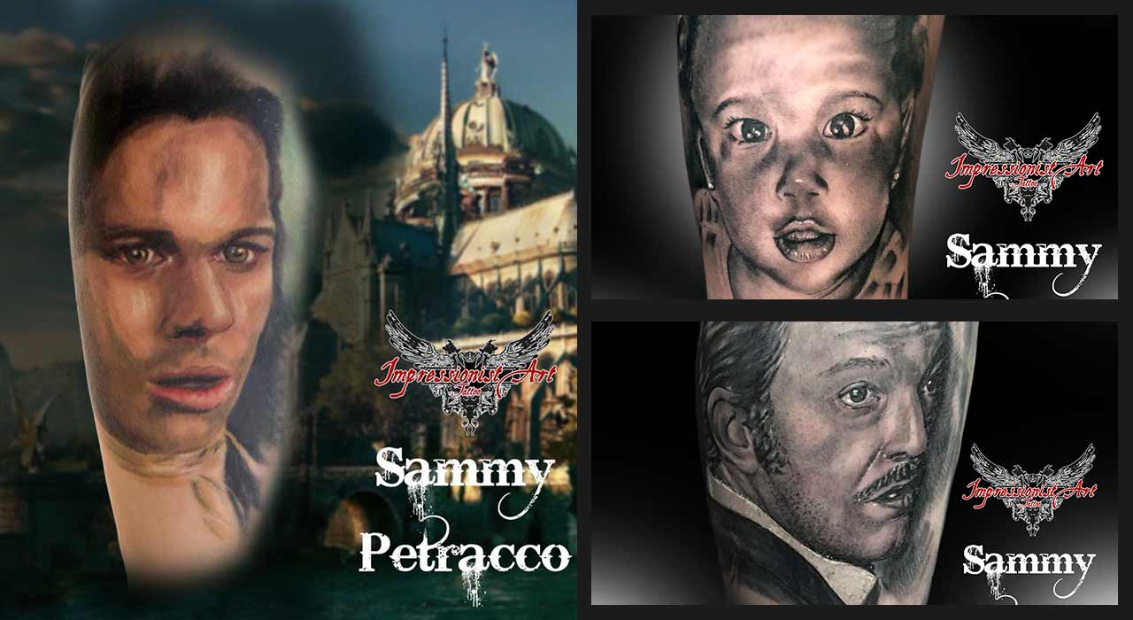sammy-petracco-trieste-tattoo-expo
