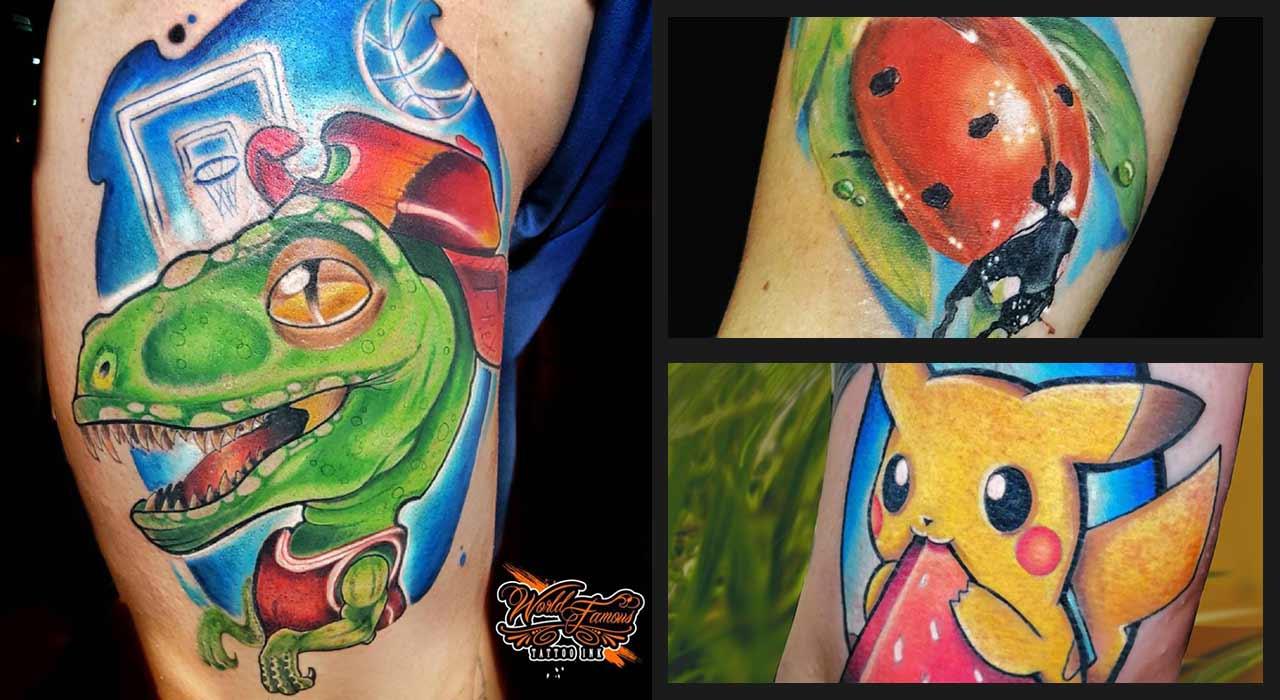 simone-kos-trieste-tattoo-expo