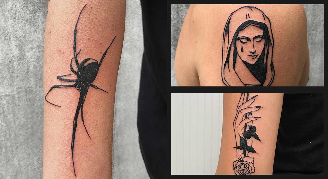 simone-piccin-trieste-tattoo-expo