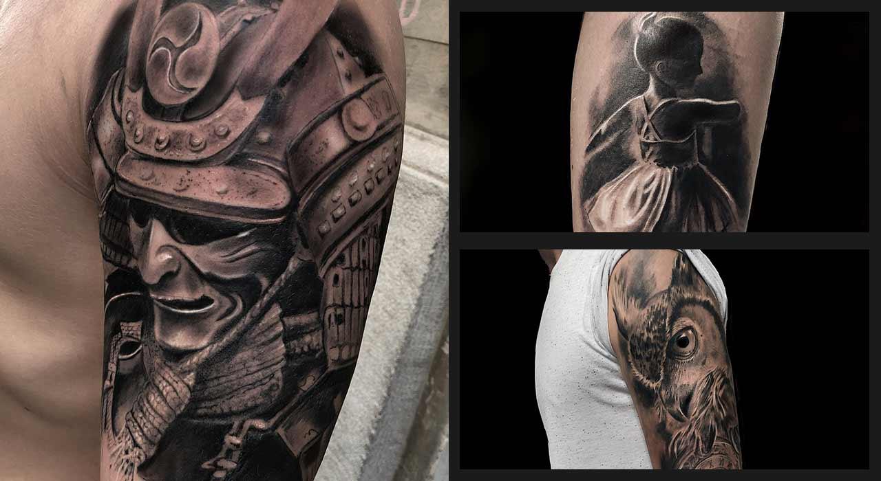 stefano-benedetti-trieste-tattoo-expo