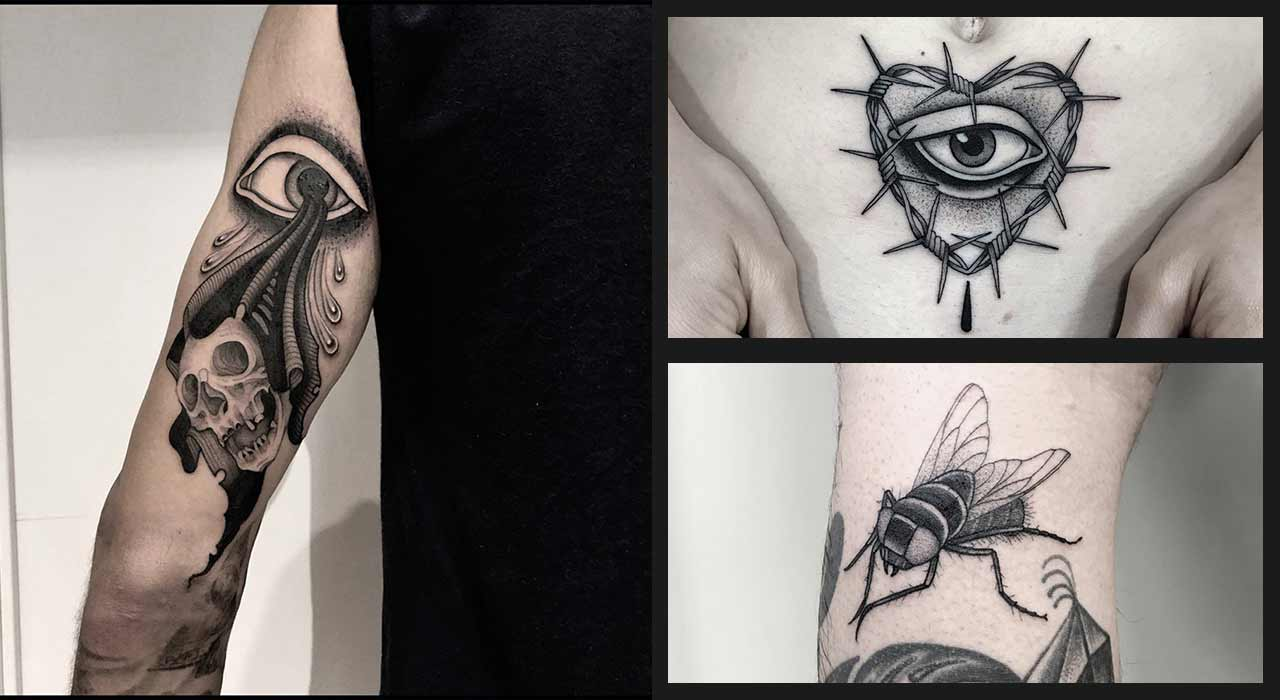 totemica-trieste-tattoo-expo