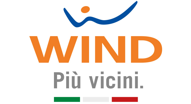 wind-sponsor-trieste-tattoo-expo-wind-trieste