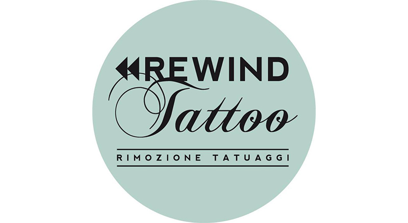 3-rewind-tattoo-trieste-tattoo-expo-commercial