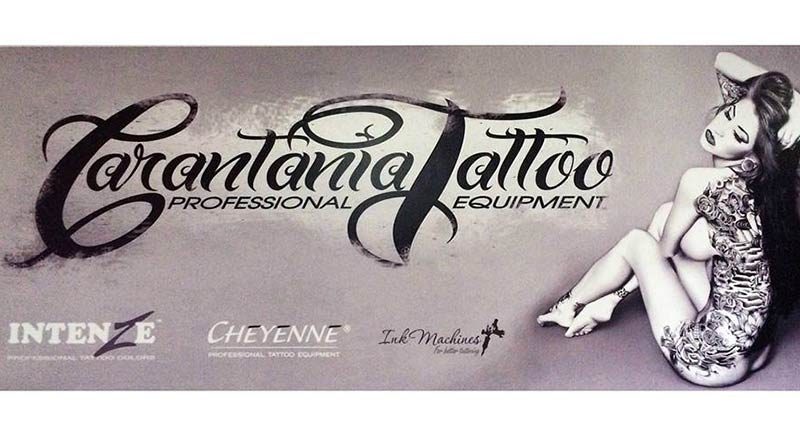 9-carantania-tattoo-supplies-trieste-tattoo-expo-commercial