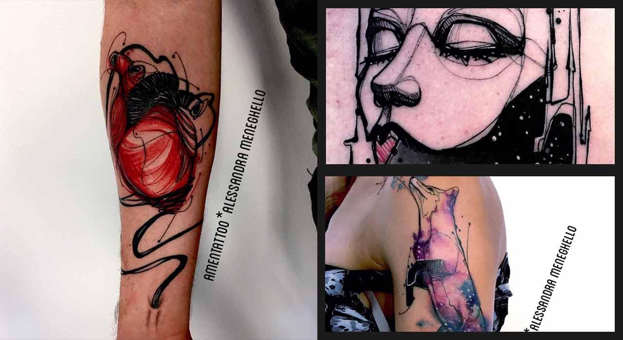 alessandra-meneghello-trieste-tattoo-expo