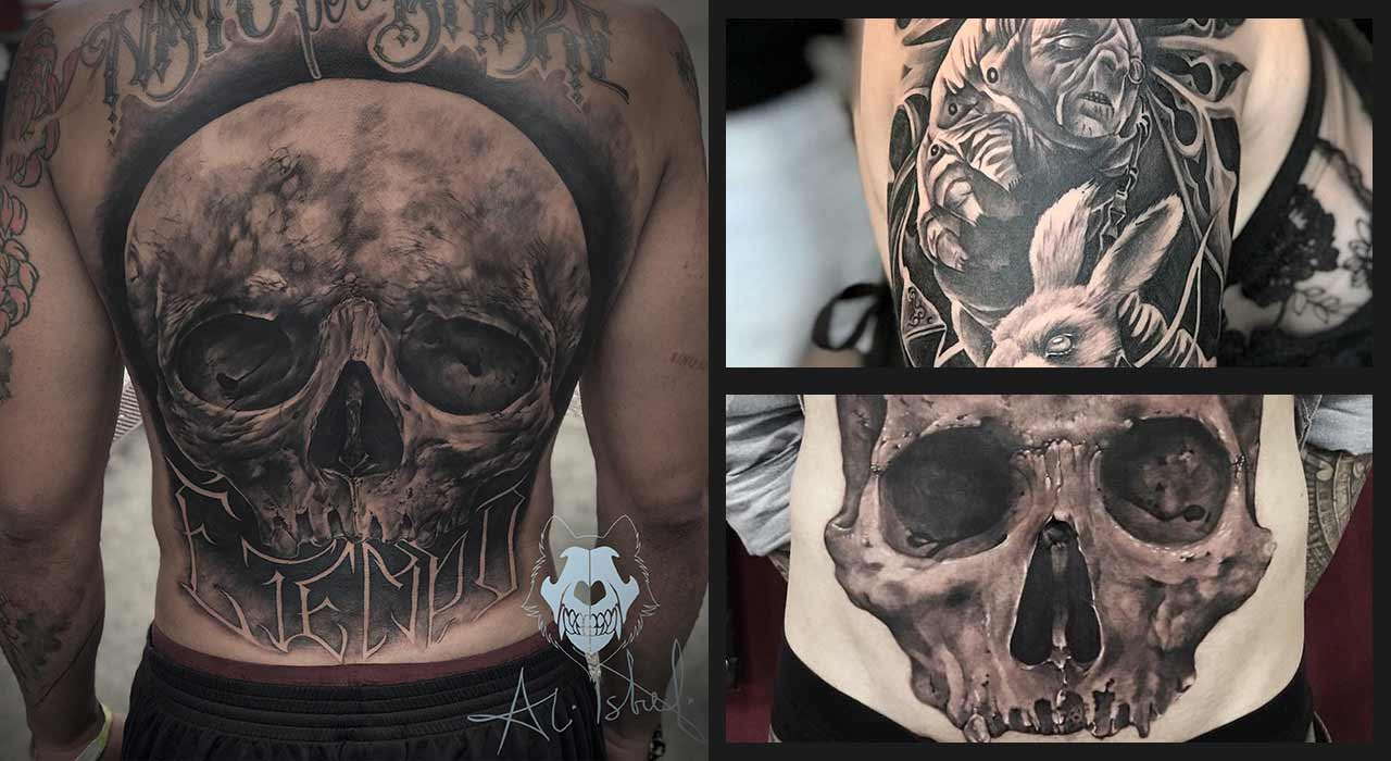 ali-istrefi-trieste-tattoo-expo