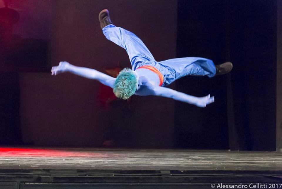 alister-dance-all-star-show-trieste-tattoo-expo-immagine-1