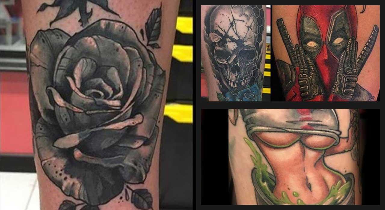 alvise-af-artworks-trieste-tattoo-expo