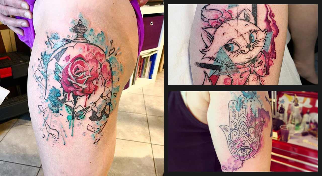 federica-minici-tenan-trieste-tattoo-expo