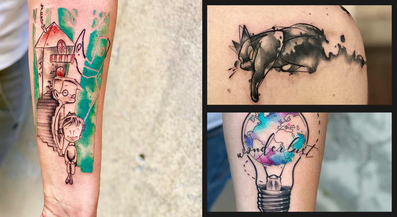 francesco-degli-esposti-trieste-tattoo-expo