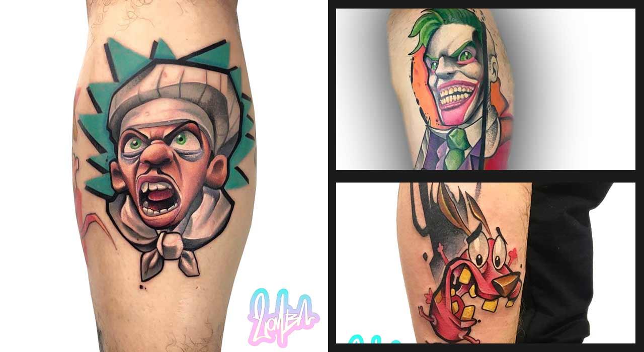 giulio-lombardi-trieste-tattoo-expo