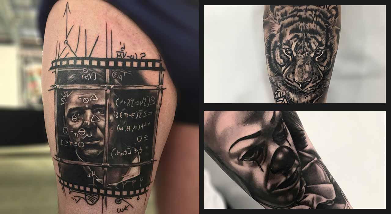 hell-bovi-trieste-tattoo-expo