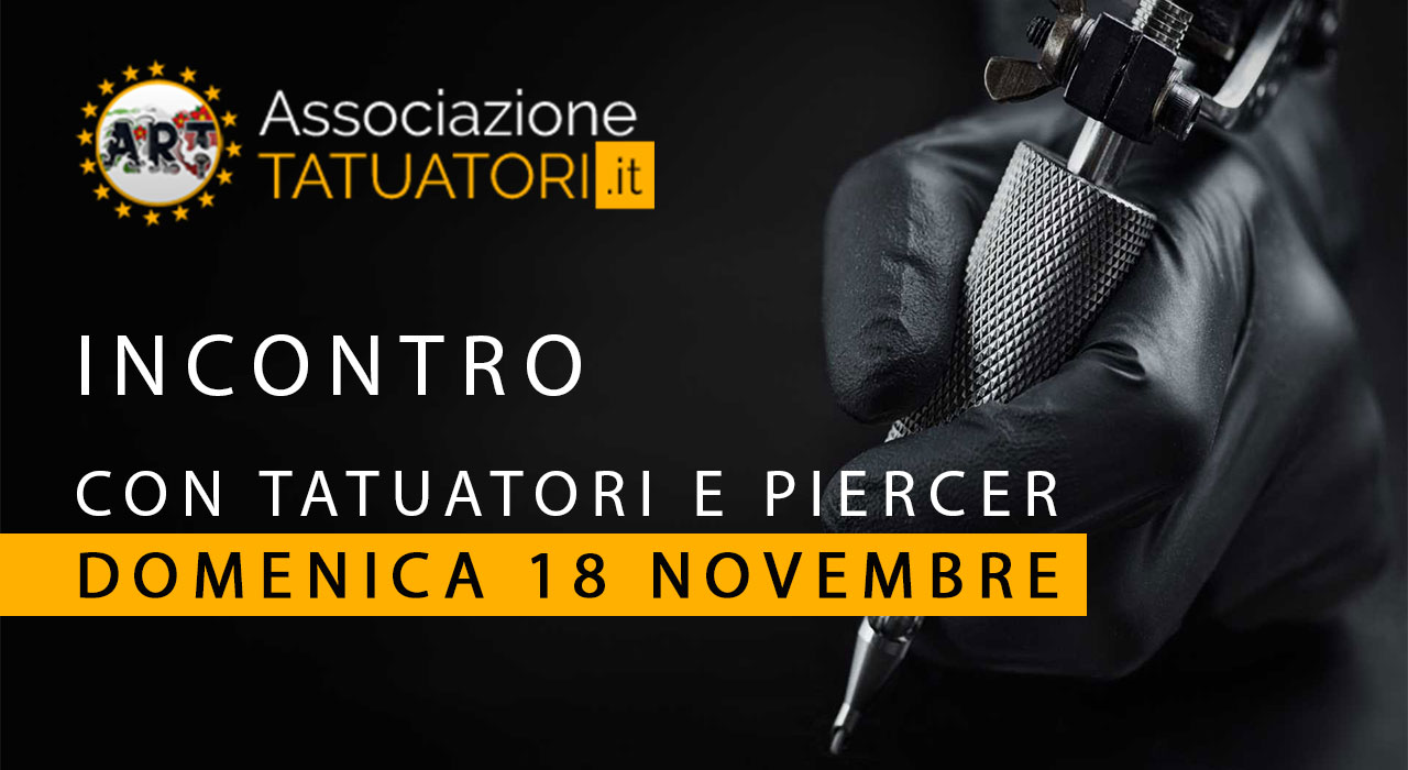 incontro-tatuatori-e-piercer-trieste-tattoo-expo-2018