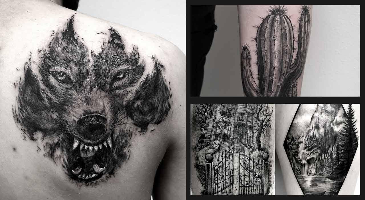 kevin-clozza-trieste-tattoo-expo