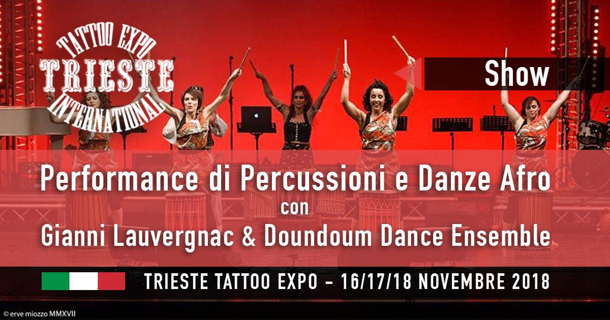 lauvergnac-spettacoli-danza-afro-trieste-tattoo-expo-show-IMMAGINE-PRINCIPALE