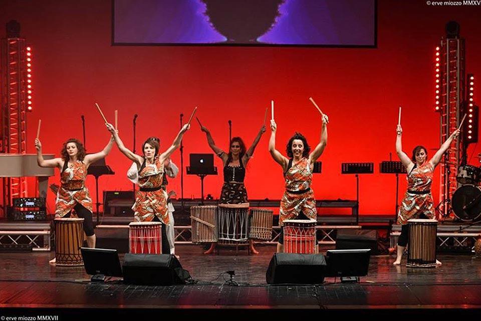 lauvergnac-spettacoli-danza-afro-trieste-tattoo-expo-show
