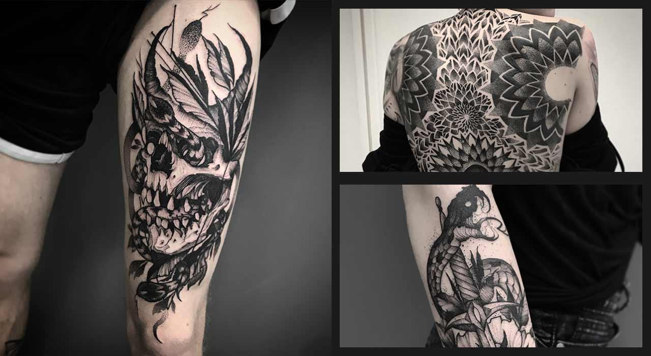 luka-bozic-trieste-tattoo-expo