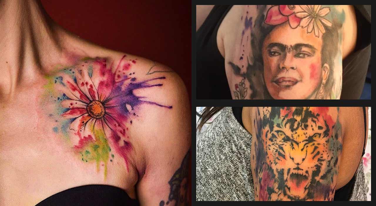 mari-fina-trieste-tattoo-expo-2018