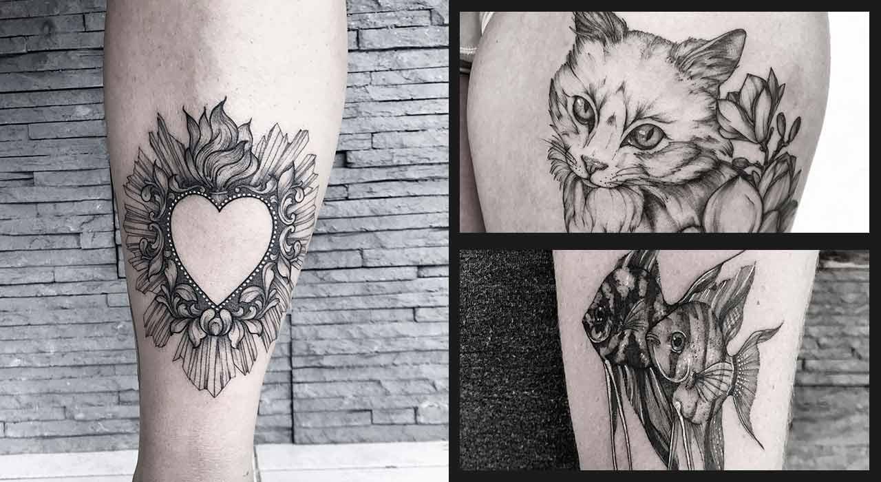 rebecca-eibenstein-trieste-tattoo-expo-2018