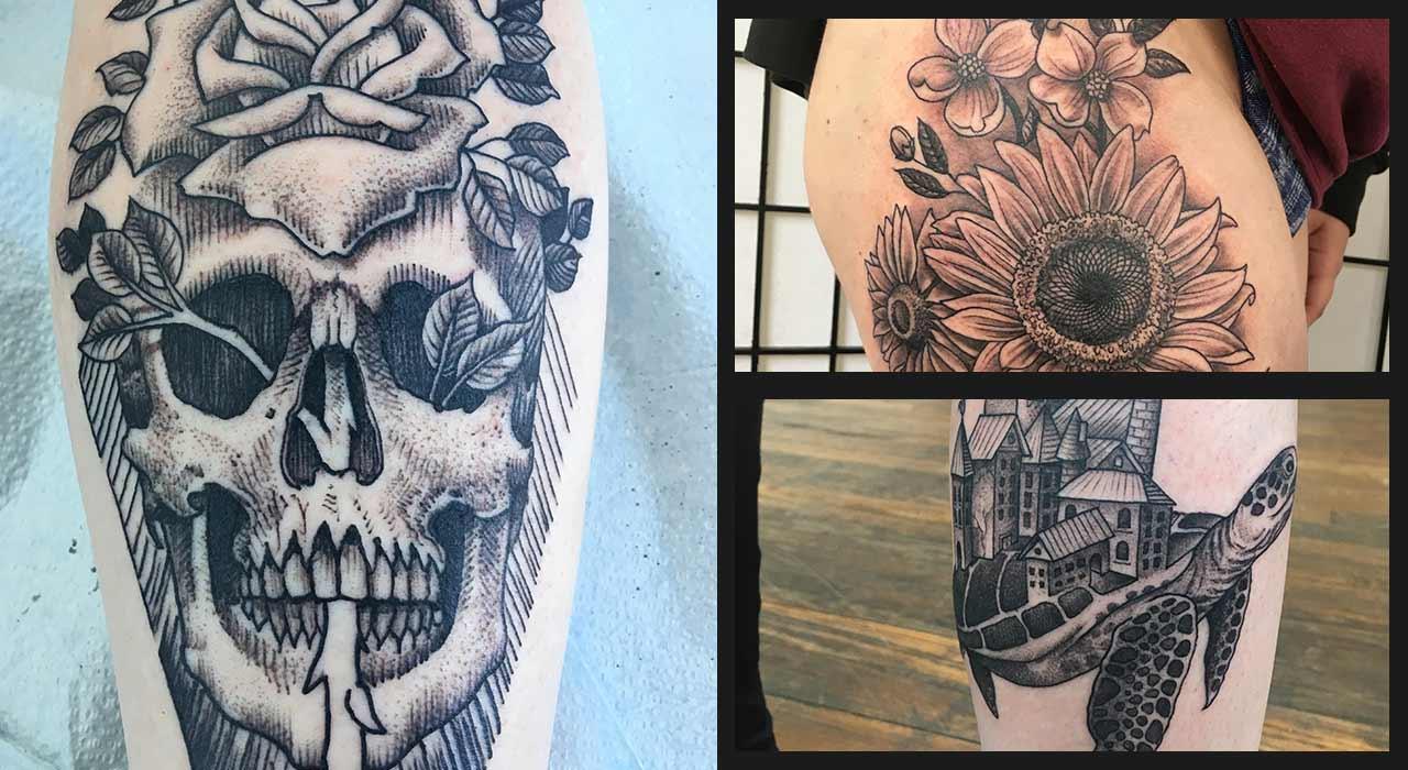 ricky-mcgee-trieste-tattoo-expo