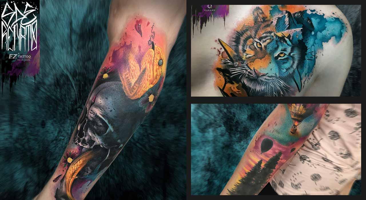 sderenato-vivoli-trieste-tattoo-expo