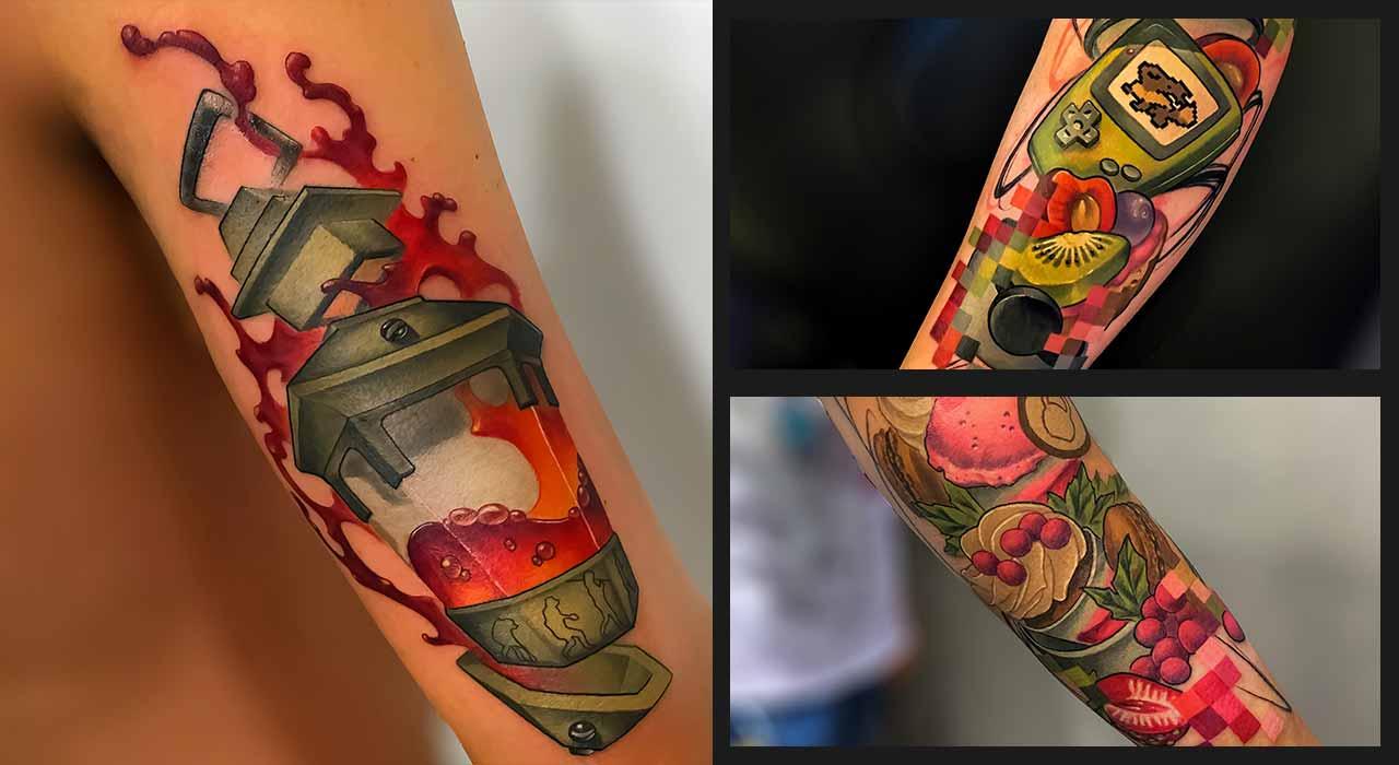 vincent-zattera-trieste-tattoo-expo