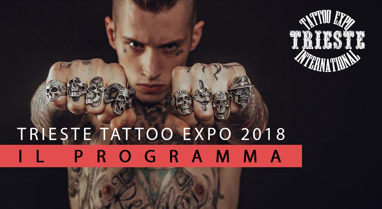 PROGRAMMA-TRIESTE-TATTOO-EXPO-2018