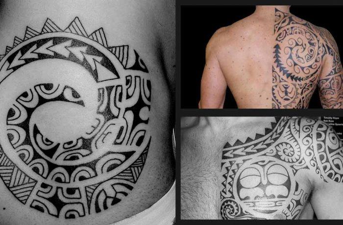 andrea-cecconi-trieste-tattoo-expo