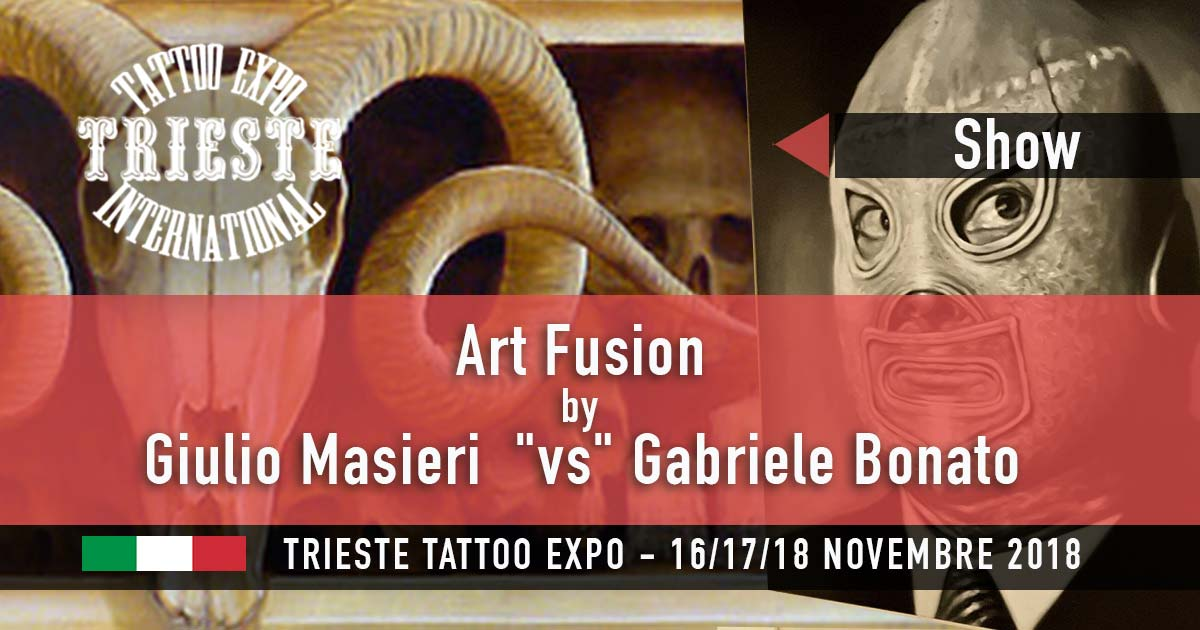 art-fusion-show-trieste-tattoo-expo-2018