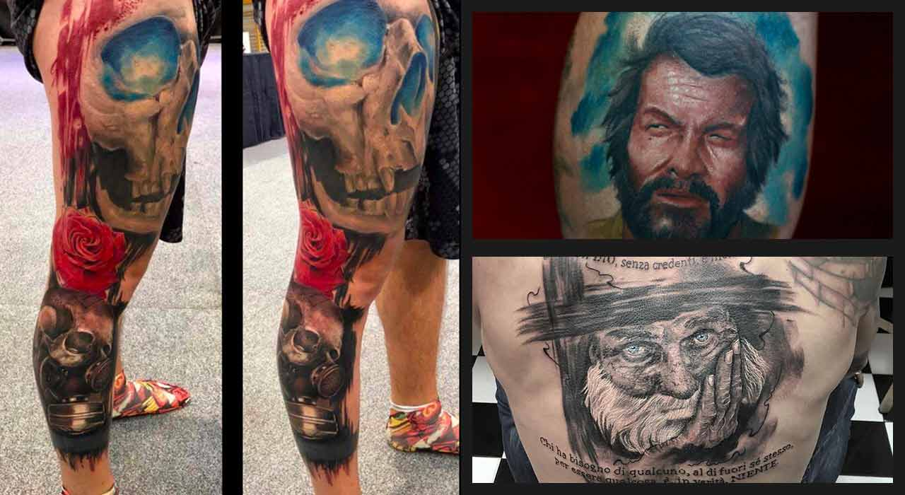 bogdan-simion-trieste-tattoo-expo