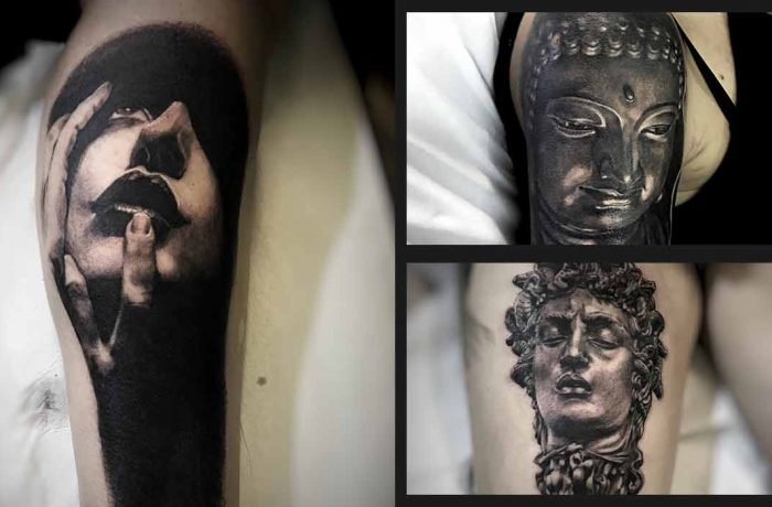 claudia-ferrarini-trieste-tattoo-expo