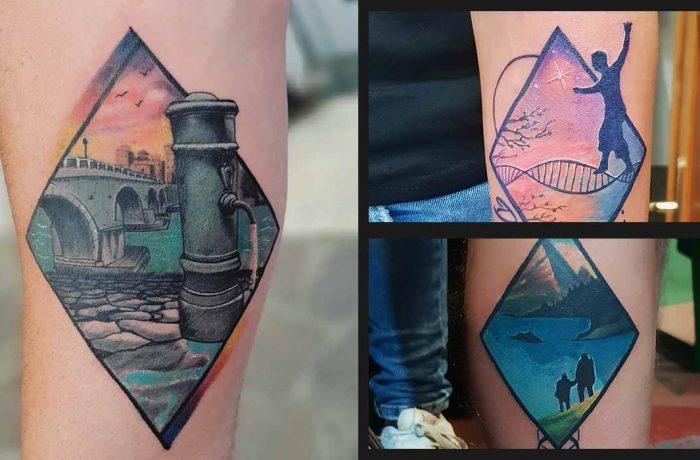 daniele-farris-trieste-tattoo-expo