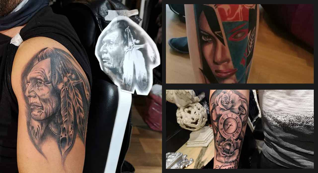 dragan-stevic-trieste-tattoo-expo-2018