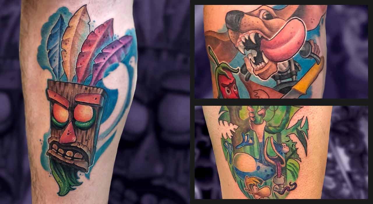giorgio-lazzaretti-trieste-tattoo-expo