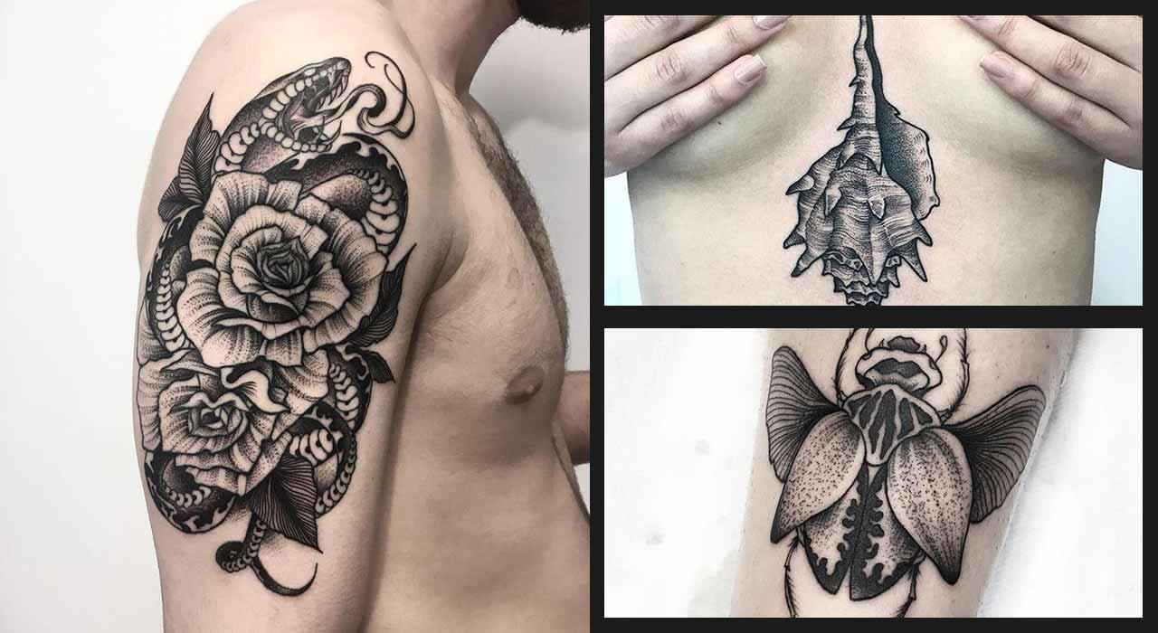 giovanna-toffoli-trieste-tattoo-expo