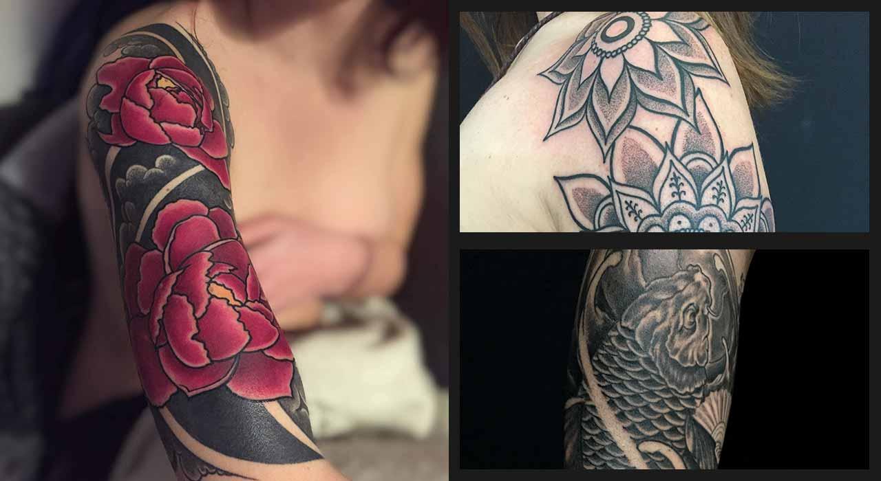 luca-petaccia-trieste-tattoo-expo
