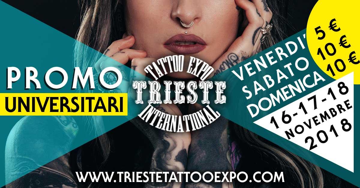 promozione-ingresso-tattoo-expo-trieste-2018-universitari