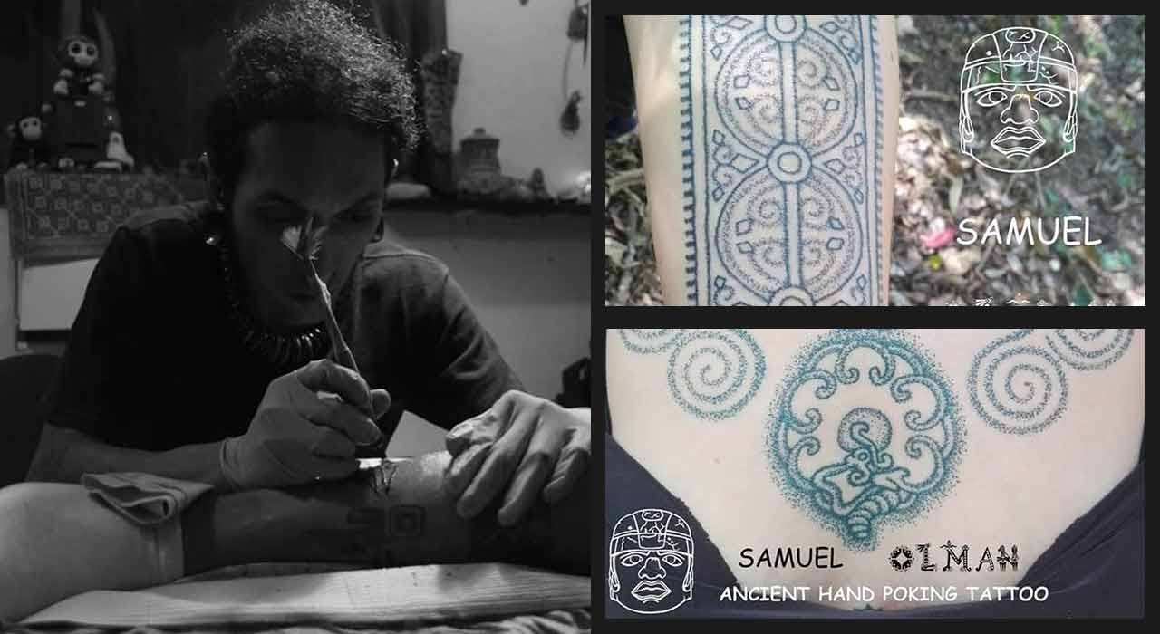 samuel-olman-trieste-tattoo-expo