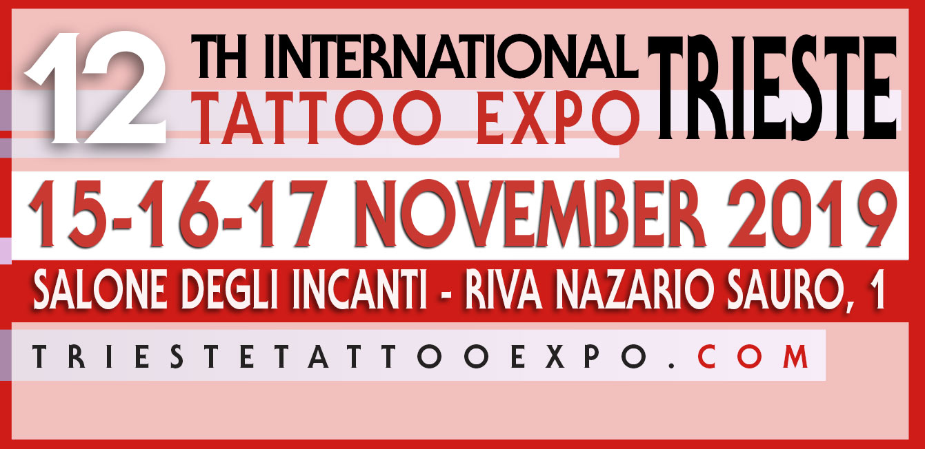date-trieste-tattoo-expo-convention-2019