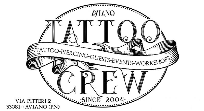 tattoo-crew-aviano