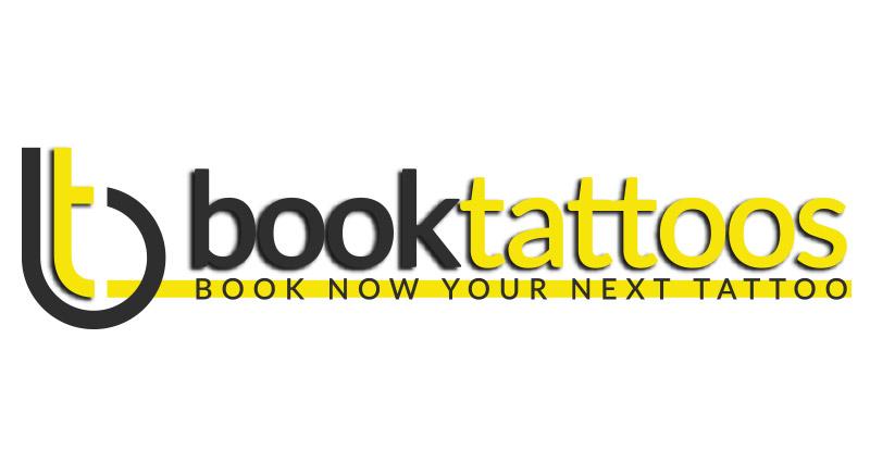 booktattoos-portale-dei-tatuaggi-partner-trieste-tattoo-expo-2019