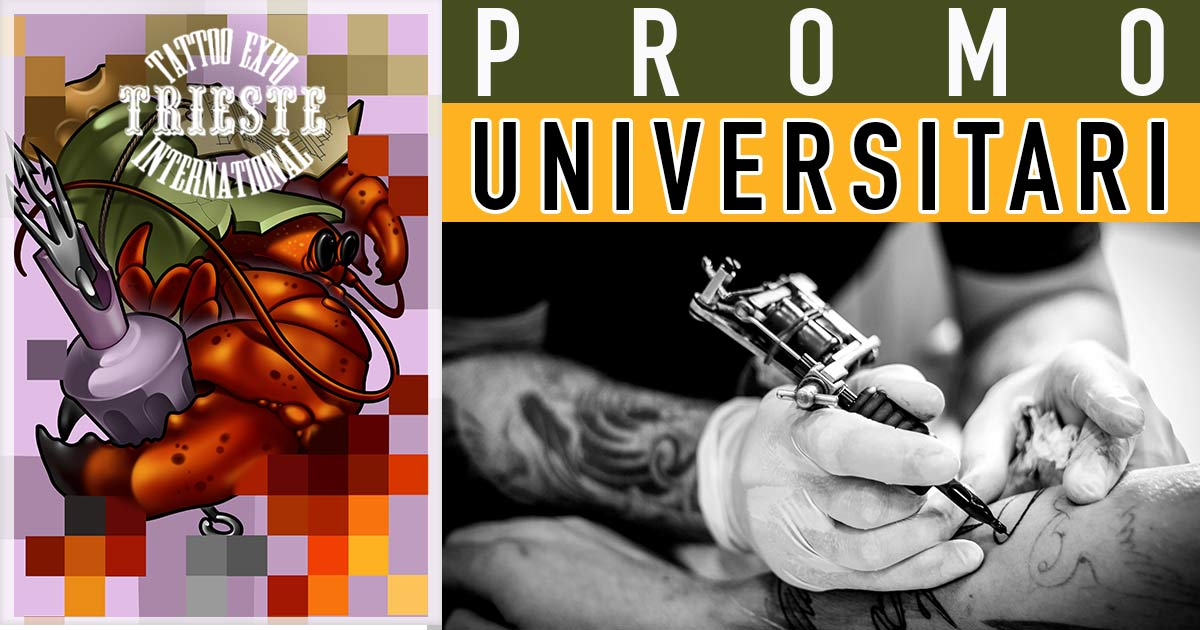 promo-universitari-2019