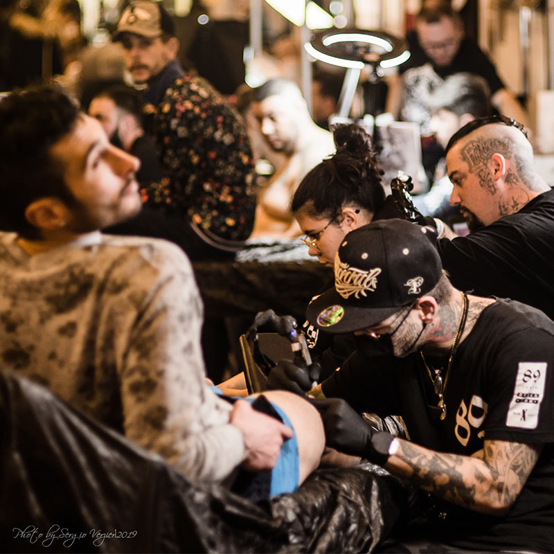 trieste-tattoo-expo-2020