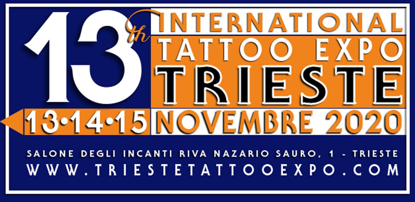 trieste-tattoo-expo-2020